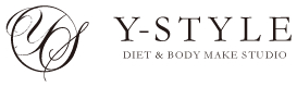Y-STYLE