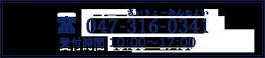 047-316-0341