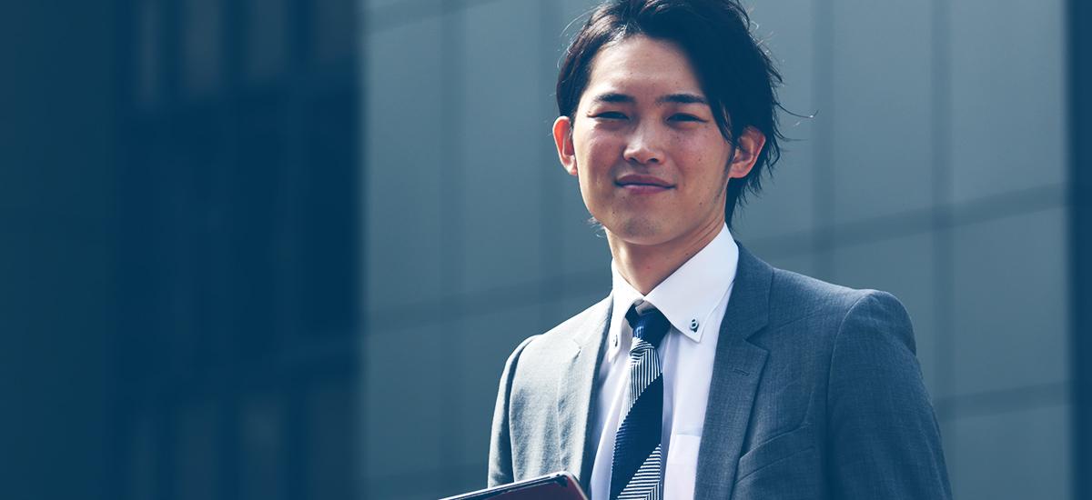 staff_01_04